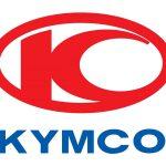 logo-kymco-bo
